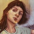 Maria Sweeney (@mariasweeney) Avatar