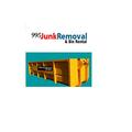 995 Junk removal & Bin rental (@995junk) Avatar