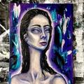Anna Lopez (@annaisabellaart) Avatar
