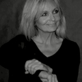 Barbara Hack (@barbarahack) Avatar