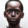 O'Neil Scott (@oneilscott) Avatar