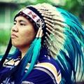 Rifki Syahputra (@ikan) Avatar