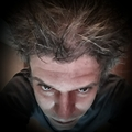 ignacio (@ividal) Avatar