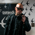 Damon Jah (@damonjah) Avatar
