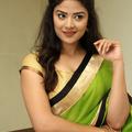 priyanka kapoor (@loveastrologyproblem) Avatar