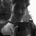 Tobias Nilsson (@nilssont) Avatar