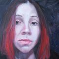 Denise M. Fulton (@denisemfulton) Avatar