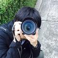 SEKAOZOZ (@sekazozo) Avatar