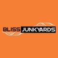 Bliss Junkyards (@blissjunkyards) Avatar