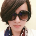 @wilmahuang Avatar