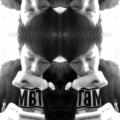 Albert Lo (@albertlky) Avatar