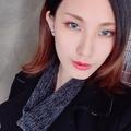 NanaShih (@nanashih) Avatar