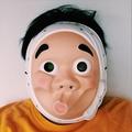 @chanryanbohon Avatar