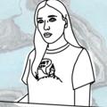 Leah Dubuc (@gelsonsmarket) Avatar