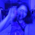 wnyz (@wnyz) Avatar