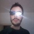 Milos Bojovic (@mlsbjvc) Avatar