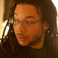 Dj Welch (@artdjwelch) Avatar