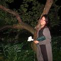 Elaine  (@elainetsai) Avatar