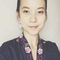 Eva (@mizzeva) Avatar