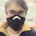 Chih-Wei Chie (@blattusfromtw) Avatar