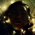Janina A (@janinadentata) Avatar