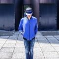 @marcindiering Avatar