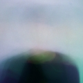 trashzi (@trashzi) Avatar
