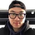 Scott_Chen (@scott_chen) Avatar