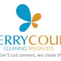 DerryCourt Facilities Management (@facilitiesmanage) Avatar