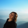 Sanju M Gurung (@sundaymonday) Avatar