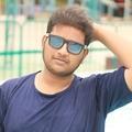 Harsha Chowdary (@harshachowdary) Avatar
