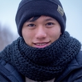 Leo kun (@leo_kun) Avatar
