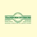 Transform Interiors (@transforminteriors) Avatar