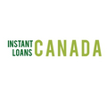 INSTANT LOANS CANADA (@instantloans12) Avatar
