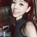 Doze Chiu (@dozechiu) Avatar