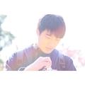 Chan Han Lu (@shababa) Avatar