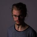 Florian Schinnerl (@floschinnerl) Avatar