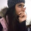 arpita (@arpitaabrol) Avatar
