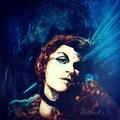 MAGGIE HANLEY (@maggiehanley) Avatar