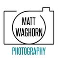 Matt Waghorn (@mattwaghornphoto) Avatar