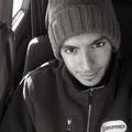 Abdelkader Madoui (@crimsondamask) Avatar