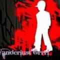 Wanderlust Grrrl (@wanderlustgrrrlmusic) Avatar