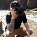Kyle Murphy (@awayfrommydesk) Avatar