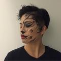 Yao (@vulialley) Avatar