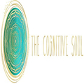 The Cognitive Soul  (@thecognitivesou) Avatar