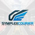 Symplex Courier (@symplexcourier79) Avatar