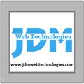 JDM Web Technologies (@jdmwebtechnologies) Avatar