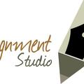 Assignment Help (@assignmentstudio) Avatar