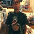 @wilson-pwy Avatar