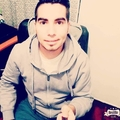 Andrés Acevedo (@andresacee) Avatar